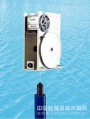 地下水水位计生产,产品型号:JZ-40型