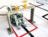 格物斯坦机器人爱斯坦教育系列