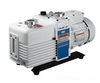 VRD-16 雙極旋片式真空泵
