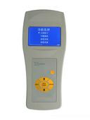 LCJ-2A型便攜式二合一空氣凈化檢測儀