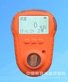 便攜式氮氧化物檢測報警儀哪個廠家的質量好?