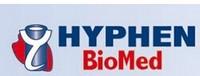 法國HYPHEN BioMed CEPHEN 1 LS CK521K