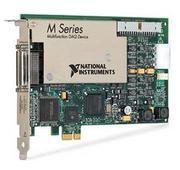 NI PCI-6251采集卡