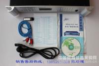 甲骨文MP3自动广播控制系统 甲骨文广播主机