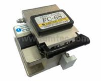 住友FC-6S光纖切割刀 高精度光纖切割刀 廠家供應