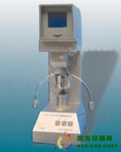 光電式液塑限測定儀 (76g)GYS-2