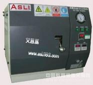 PCT-40高压加速老化试验箱 的作用 故障