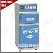 电焊条烘干箱,焊条烘干保温箱