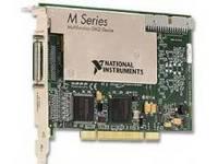 NI PCI-6254采集卡