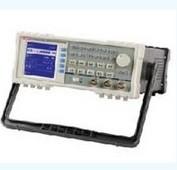 全数字任意波形函数信号发生器