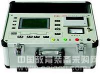 变压器有载调压开关测试仪