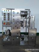 天津汽液平衡釜測定裝置