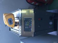 高精度微型智能油槽