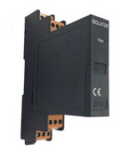 電流信號分配器