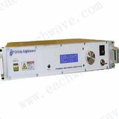 Orbits 台式窄线宽激光器INST-1000A