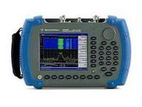 手持式頻譜分析儀 頻譜分析儀 場強儀