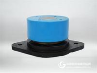 高頻電磁振動器規格,高頻電磁振動器選型,高頻電磁振動器批發