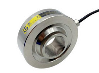 內螺牙30MM墊圈壓力傳感器,螺栓擰緊檢測力傳感器