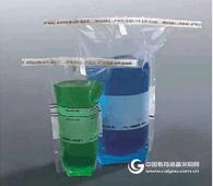進口NASCO Whirl-Pak無菌采樣袋