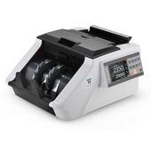 维融JBYD-N9A(新款)点验钞机|云南A类点钞机|昆明A类验钞机|昆明点钞机维修|云南验钞机维修