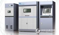 金属3D打印机(SLM工艺)