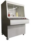 环氧树脂板耐电压击穿强度试验仪
