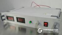 高壓電源 靜電紡絲電源 +30KV 1mA(2U機箱) 型號:DP-P303-1ACF5