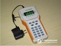 手持式四探针测试仪/四探针电阻率仪/方阻仪 型号:DP-M3