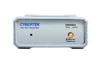 EMI傳導測試接收機 EM5080A(9kHz~30MHz)