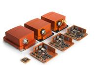 荷蘭Xsens MTi-G-710-GNSS/INS組合導航系統
