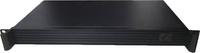 蔚海视讯/VideoHigh VHR4000D四机位录播主机 嵌入式录播追踪一体机