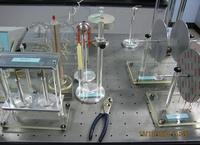 JDY-II多功能静电系列演示仪 物理演示仪器 科普展品 物理探究实验室