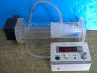 VP-1流速与压强关系演示仪 物理演示仪器 课堂演示 科普设备