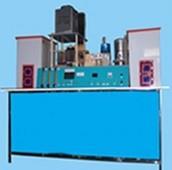 ZKX-2中央空调系统调整测试装置