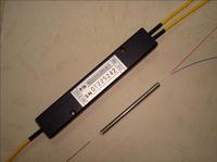 特殊波长光纤耦合器