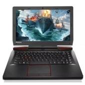 联想(Lenovo)拯救者ISK 15.6英寸游戏笔记本电脑