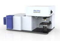 """Flex One""""微光""""系列显微光致发光光谱仪"""