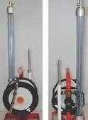 地下水采樣器  型號:H29539