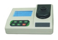恒奧德特價  亞氯酸鹽測定儀