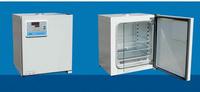 恒奧德儀特價  電熱恒溫培養箱