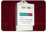 路灯控制器 智能模拟日照时间控制器 日照时间控制器