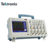 TEKTRONIX 泰克基础数字存储示波器 TBS1000系列 2-4通道 60-150M带宽 采样率1G