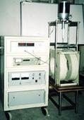 LH-3 振动样品磁强计