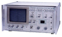 BT3D頻率特性測試儀