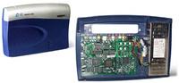 e帆网络教学计算机(基本型终端+DSP)(e帆2930-JD