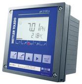 pH在线检测系统