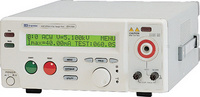 GPT-705A 安规测试仪(耐压/绝缘测试器)