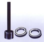 气动量仪—气动缸套内孔平均孔径测量头及校对规