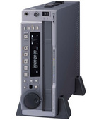 J-30SDI小型放像機(帶SDI接口)