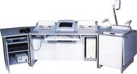 HY-9400型多媒体语言学习系统